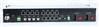 DNTS-78-GB