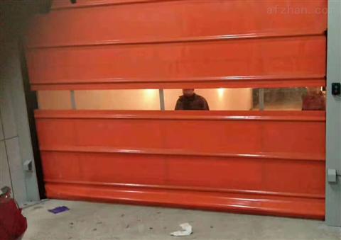 甘肃安装悬浮门的公司