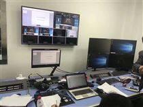 虚拟演播室厂家整体解决方案直销虚拟设备