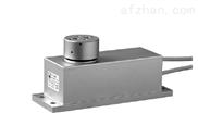 HBM26FC3-200KG称重传感器
