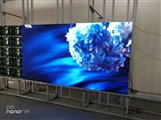 戶外LED顯示屏p3新價格是多少一平方米