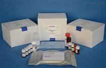 牛丙酮检测(acetone)elisa检测试剂盒费用
