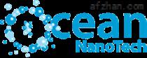 Ocean NanoTech
