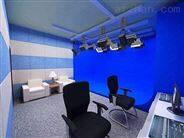 4K慕课室录课室搭建优质商家万影通