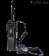 森林防火自组网,移动视频无线传输