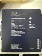 德国PLUS电源QS10.241普尔世XT40.241