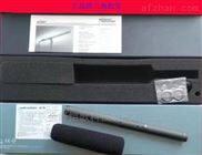Audio Technica/铁三角 AT897电容话筒售后