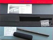 銷售鐵三角 AT897電容話筒北京實體