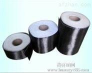 衡水碳纤维生产厂家-材料销售加固公司