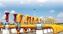 石油天然氣管道管線監控防盜報警系統