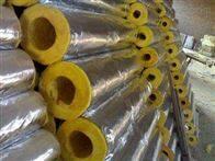 超细型神州64公斤玻璃保温管壳