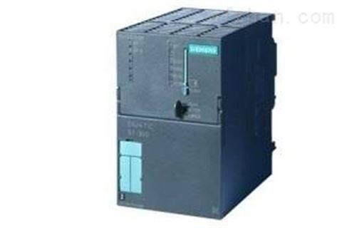 天津西门子PLC回收