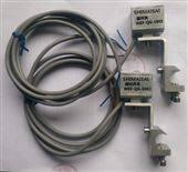 位置控制开关WEF-QG-1002/SX