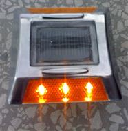 供应阳西太阳能铸铝道钉生产厂家