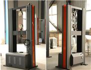 专业生产消防安全绳拉伸试验机