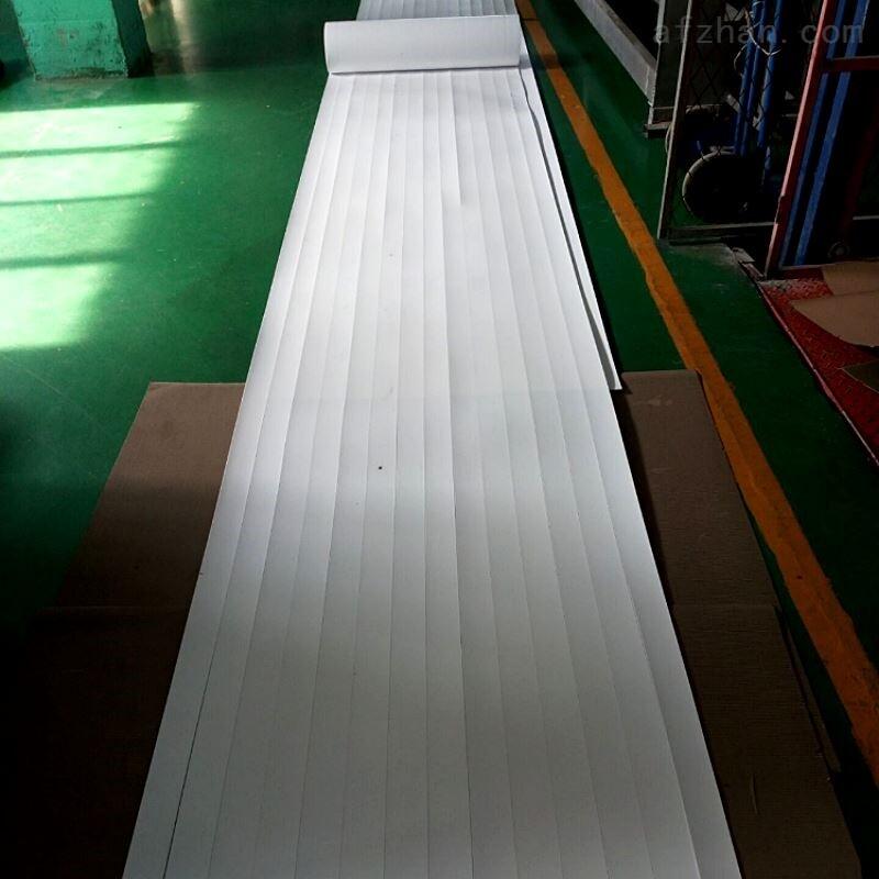 河南聚四氟乙烯板一平米报价 楼梯支座专用