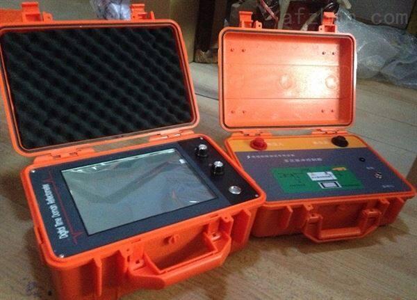 DY-5000型低压电缆故障测试仪原装*