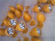 LED防爆视孔灯24V/20W