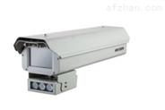 海康威視230萬微卡口抓拍攝像機
