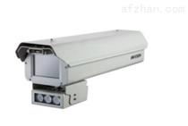 海康威视230万微卡口抓拍摄像机