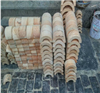 空调木托厂家 管道木托生产厂家