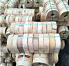 34型空调管道木托哪家质量好