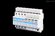 复合型电源电涌保护器