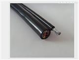 HYAC通信电缆HYAC20*2*0.5索道电缆