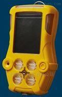 R40型便携式多气体检测报警仪