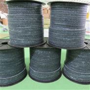 山东碳素纤维盘根,盘根环生产厂家,成本价
