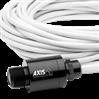AXIS F1005-E傳感部件
