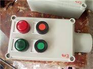 BZC53-A2B1D2L立式防爆操作柱