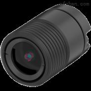 FA1105 安訊士AXIS 傳感器單元
