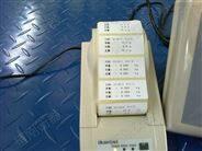 10吨带打印电子地磅 防水防油地秤