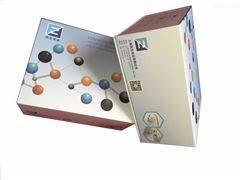 牛血清白蛋白试剂盒