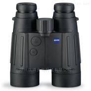 蔡司双目测距望远镜胜利女神8x45 T*RF