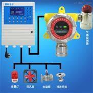 加油站煤油气体探测报警器,煤气泄漏报警器