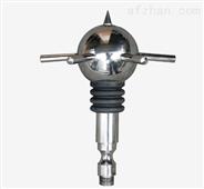 扬博防雷IF3提前预放电进口避雷针