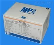 鴨 IFN-γ elisa檢測試劑盒品牌