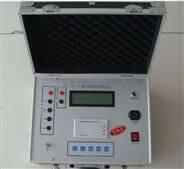 氧化锌避雷器直流测试仪