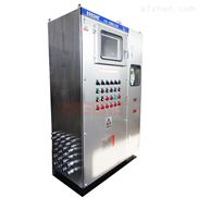 专业生产各种型号的防爆正压柜