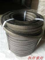 安徽宣城石棉浸油盘根厂家