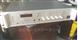 FS-100-大功率无线音乐电铃