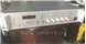 FS-100-大功率無線音樂電鈴