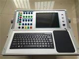 K1066微机继电保护测试仪上海生产