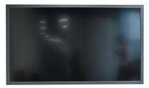 98寸4k高清液晶监视器