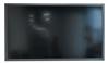 98寸4k高清液晶監視器