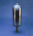 艾力高系统2000提前放电避雷针