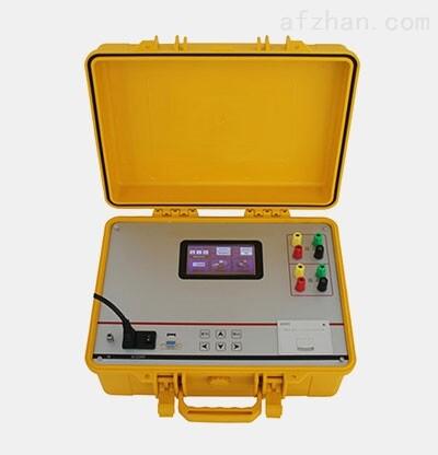 ZL3305型变压器变比测试仪