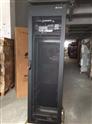 TP48200B华为机柜电源